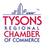 Tysons Corner Chamber of Commerce