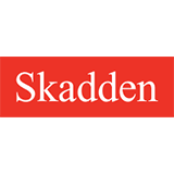 Skadden Arps Law Firm