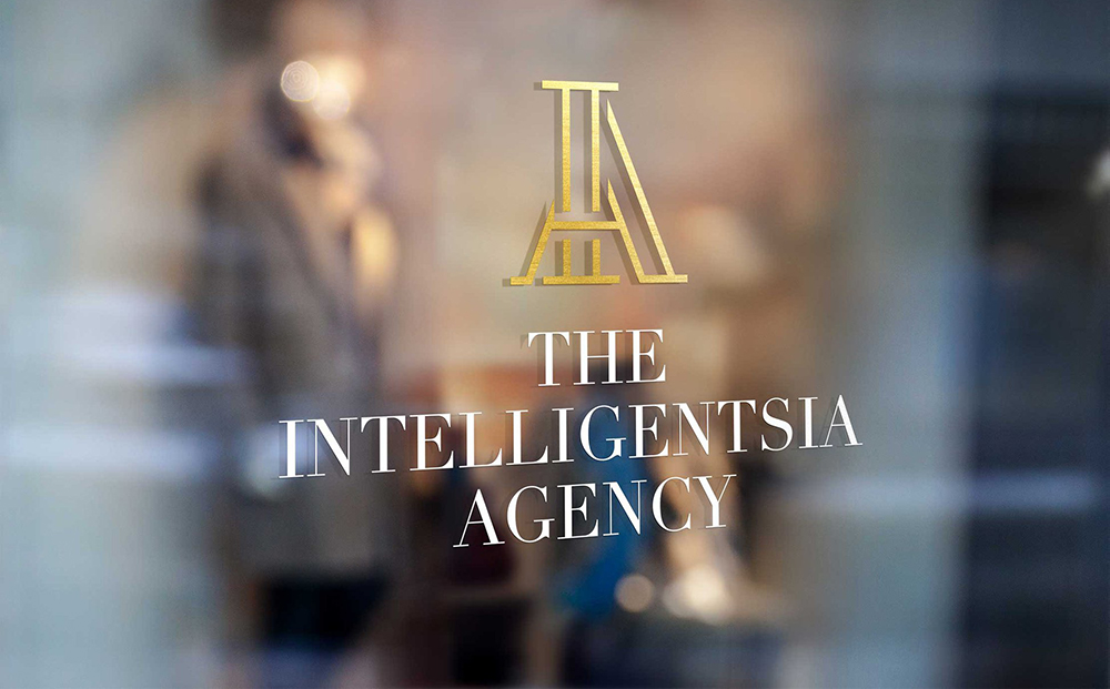 The intelligentsia Agency, Inc.