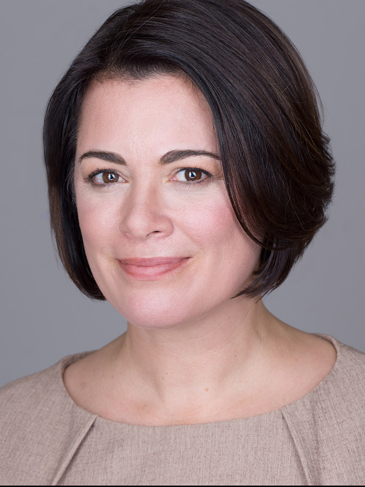 Col. Nicole Malachowski