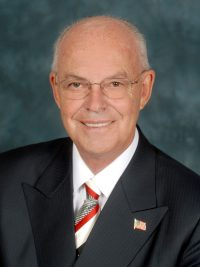 Howard Putnam