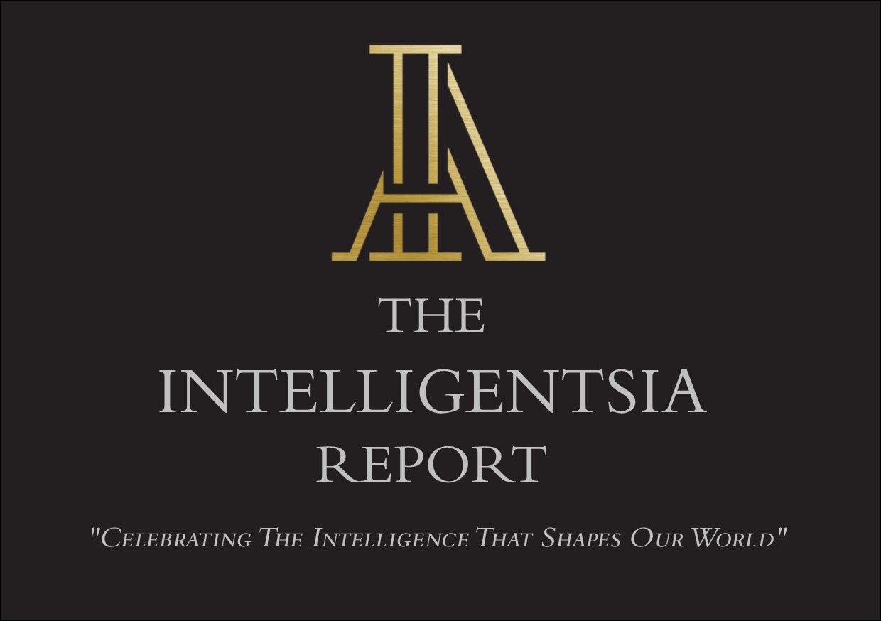 The Intelligentsia Report