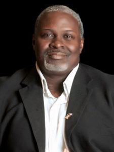 Gerald DuBose