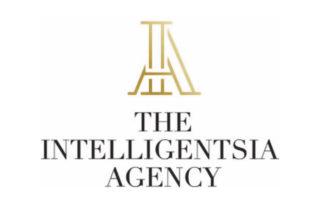 The Intelligentsia Agency