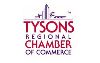2019 Tysons Regional Chamber of Commerce Board of Directors Appointment