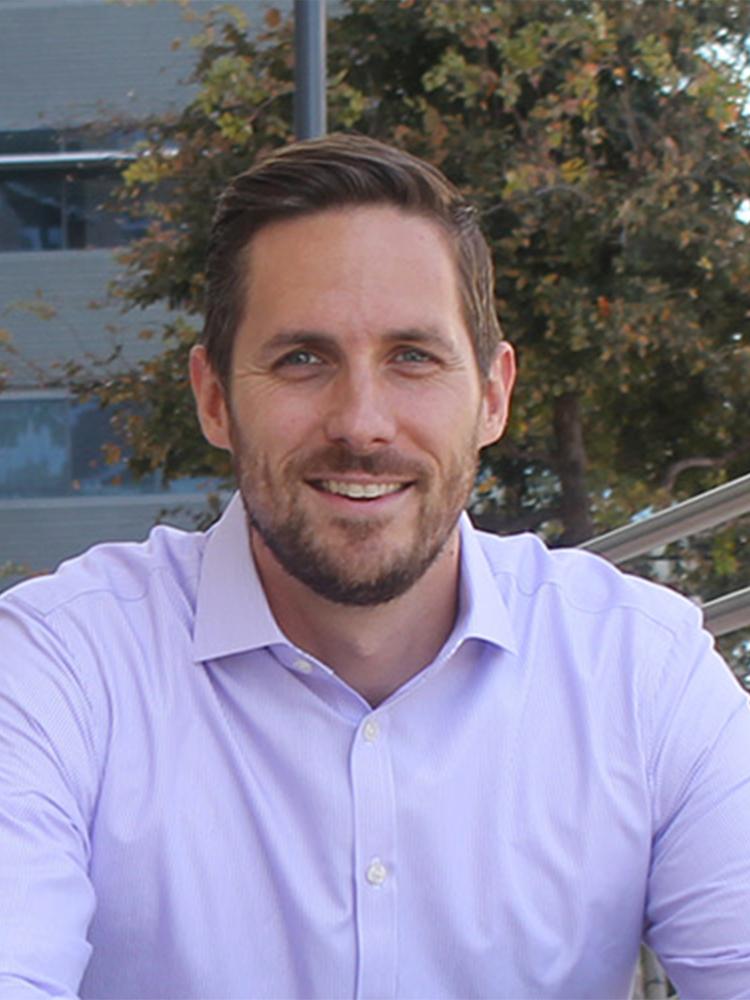 Matt Havens