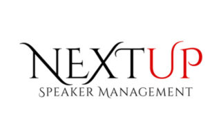 NextUp Speaker Management